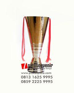 Piala Olahraga Penghargaan, Tempat Pembuatan Piala Jogja Murah Dan Berkualitas