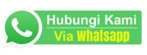 whatsapp jogjaplakat