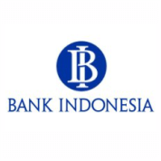 klien bank indonesia