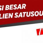 10 Perusahaan Dan Universitas Besar Klien Di 1Souvenir