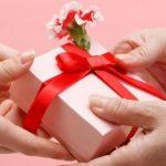 Contoh Kenang Kenangan Perpisahan Untuk Pemberian