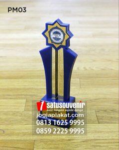 PM03 Piala MTQ XXVII Tingkat Provinsi Seni Hadrah 2018