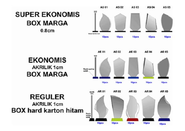 Plakat Ready Stock Ekonomis (1)