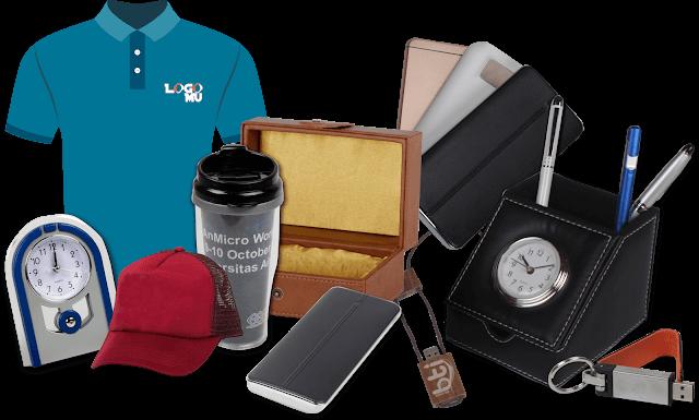 Souvenir Perusahaan eksklusif | Corporate Gift | Hadiah souvenir 17 agustus