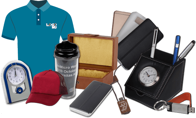 Corporate Gift | Hadiah souvenir 17 agustus
