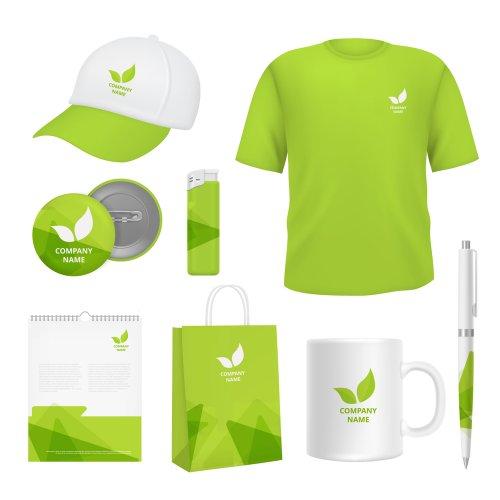 Manfaat barang dagang promosi Merchandise dan Hadiah souvenir perusahaan