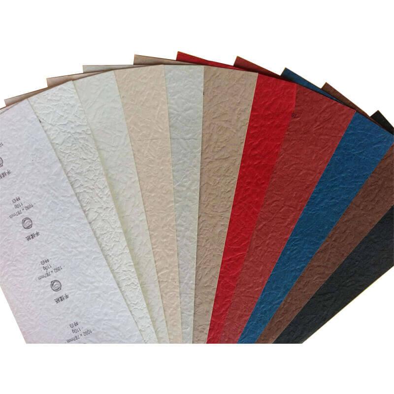 Kertas Khusus - bahan kertas