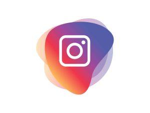 Mulai Sekarang Anda Bisa Melihat Aktifitas kami di Instagram Cukup Lewat Website